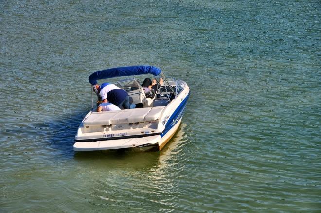 bateau plaisance,niffer,canal niffer,plaisancier