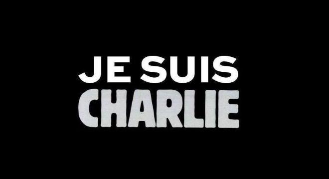 je suis charlie,Charlie,attentats charlie,attentats hyperkacher