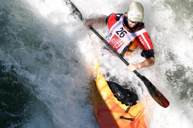 eaux vives Huningue,canoe kayak Huningue
