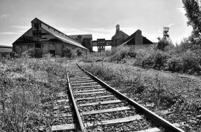 mines rodolphe pulversheim,carreau rodolphe pulversheim