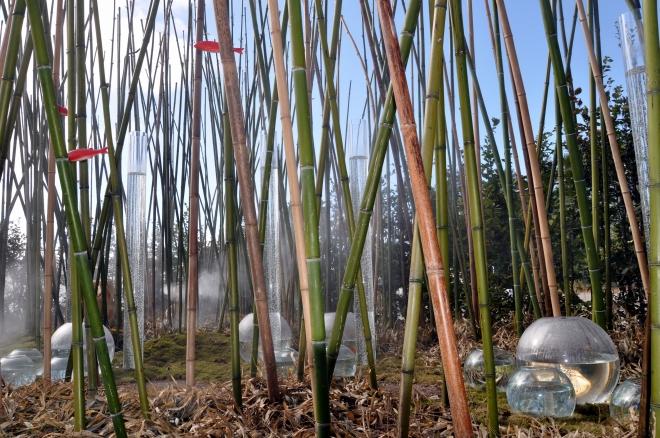folie'flore 2011,folie'flore mulhouse,journees d'octobre mulhouse