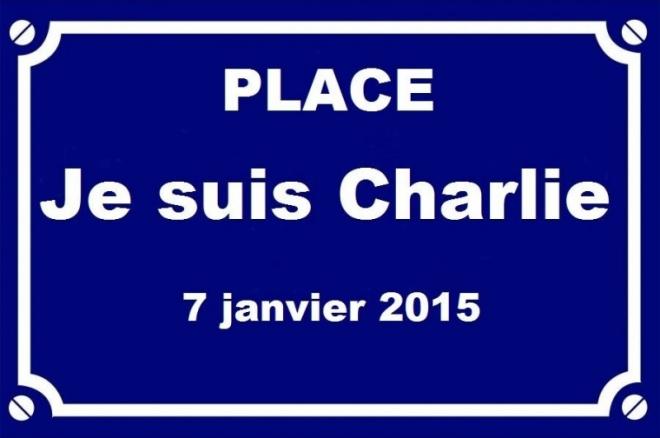 charlie,je suis charlie,attentats charlie hebdo